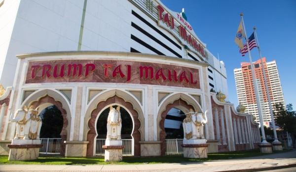 Cinco empresas conhecidas que entraram em bancarrota - Cultura de Algibeira