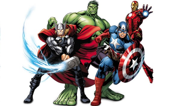 superheroes_marvel
