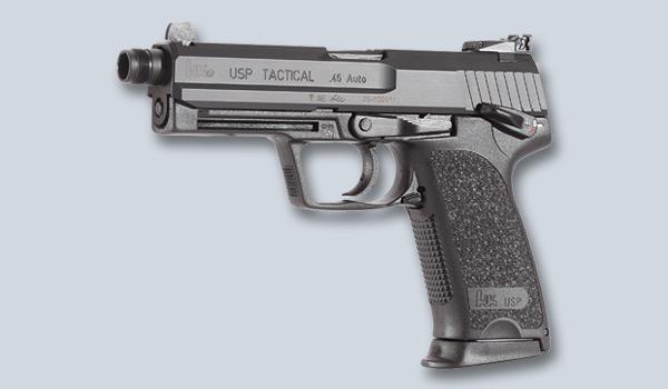 usp-tactical-45-courtesy-covecreekoutfitters-com_