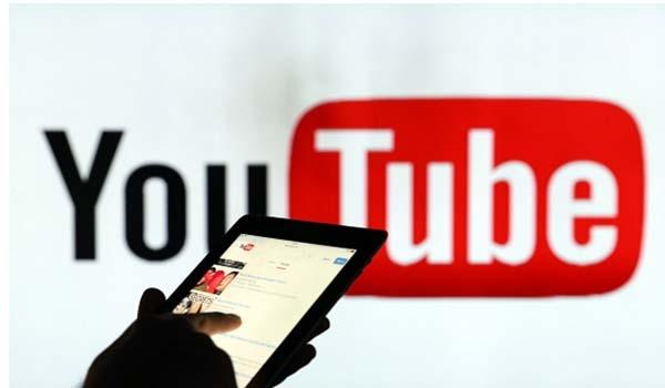 youtube-mobile-app-is-one-step-ahead-of-its-desktop-version