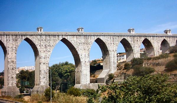 Cinco locais de assassinatos que se tornaram atracções turísticas - Cultura de Algibeira, Bolso, Algibeira, Cultura