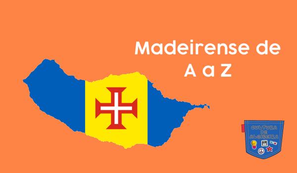 Madeirense de A a Z - Cultura de Algibeira - Algibeira, Cultura, Bolso