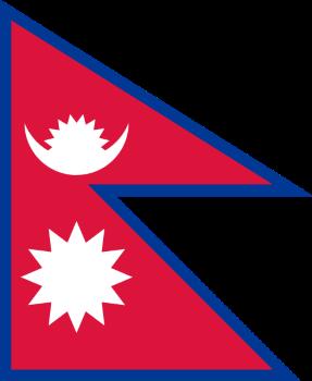 Sete bandeiras com formato fora do comum - Cultura de Algibeira, Algibeira, Bolso, Cultura