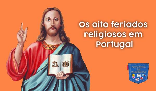 Religiosos II