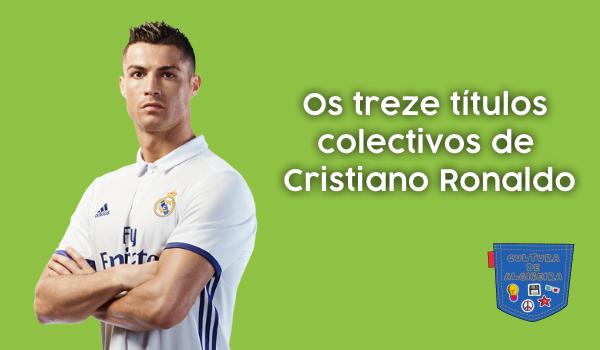 Ronaldo II