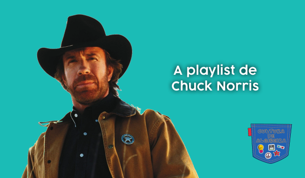 Chuck II