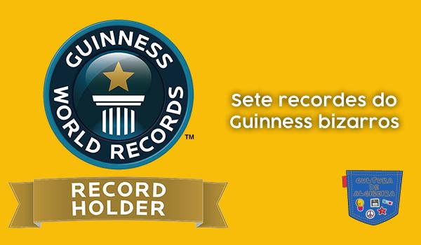 Guinness II