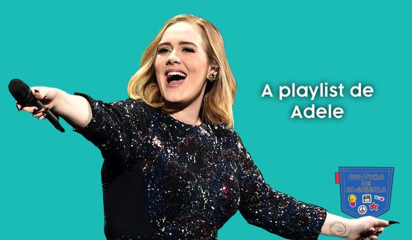 Adele II