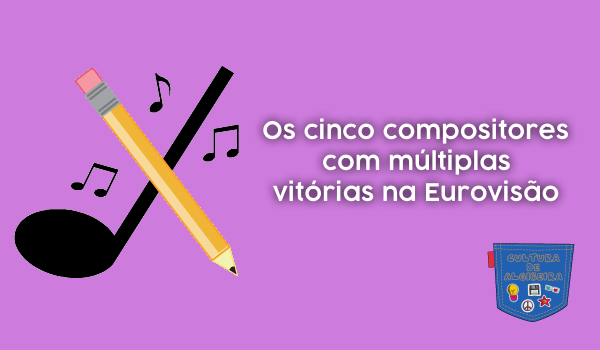 Compositores II