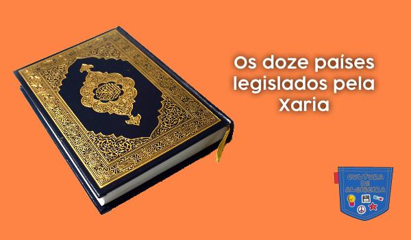 Xaria II