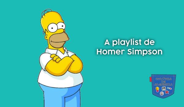 Homer II