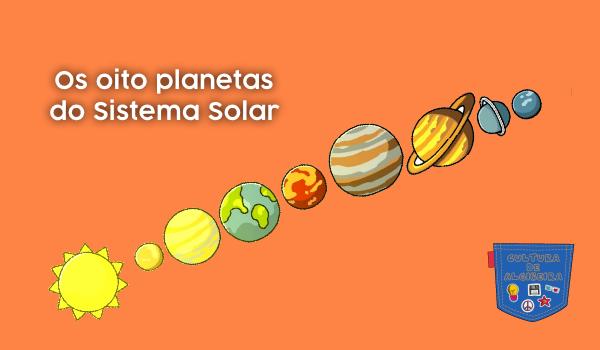 Solar II