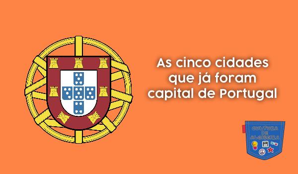 Capital II