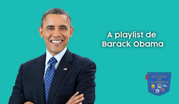 Obama II