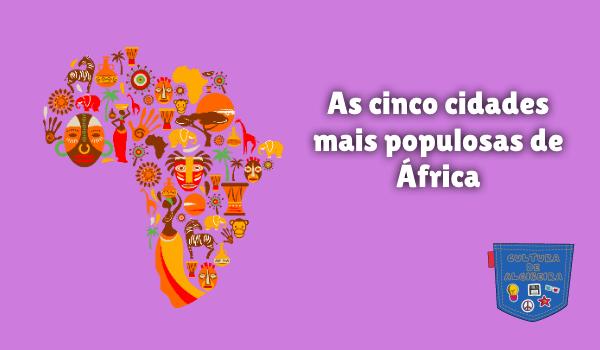 Afrique II