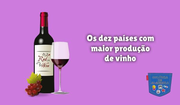 Vinho II