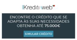 Crédito Cultura de Algibeira
