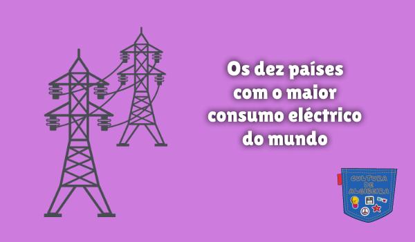 Electricidade II