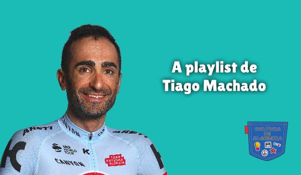 Tiago II