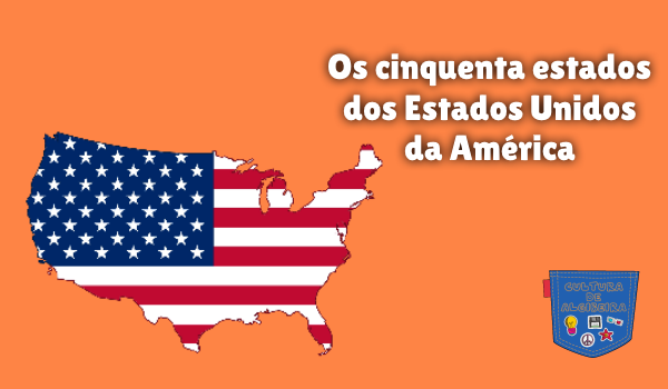 USA II