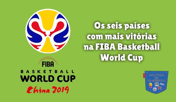 FIBA ii