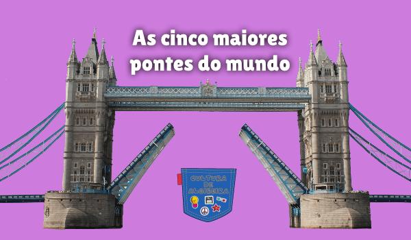 Pontes II
