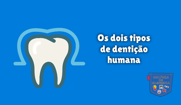 Dentes II