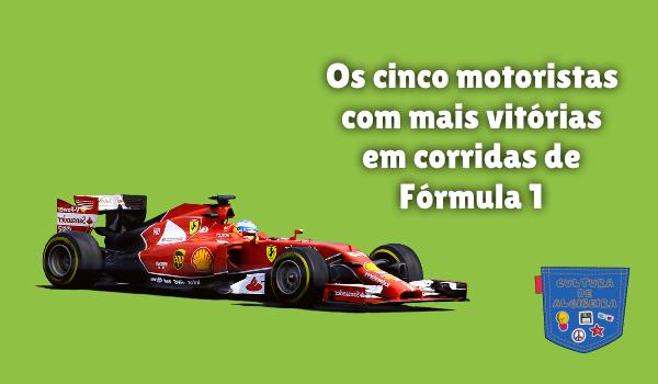 F1 II