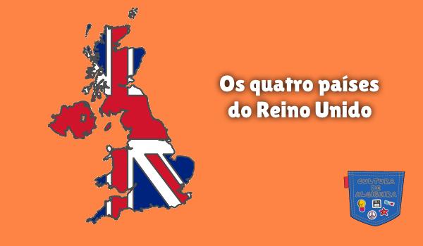 UK II