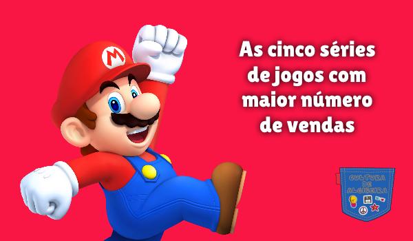 jogos ii
