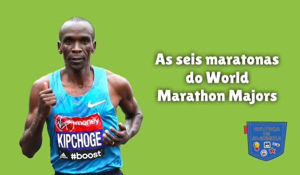 Maratona II