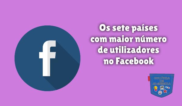 FB II