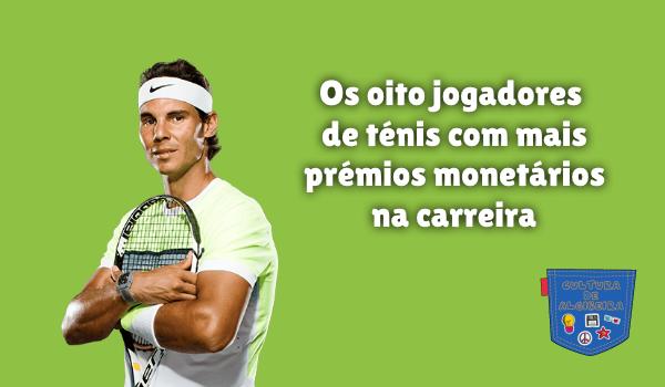 Tenisc