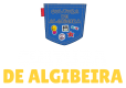 Cultura de Algibeira